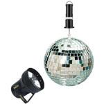 Tnt Disco Mobile Disco Amp Equipment Hire In Somerset